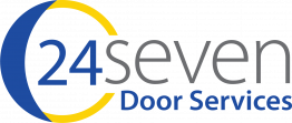 24 Seven Door Services